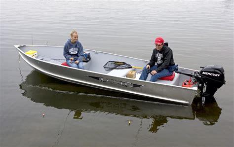 v hull fishing boat boat covers for v hull fishing outboard motor