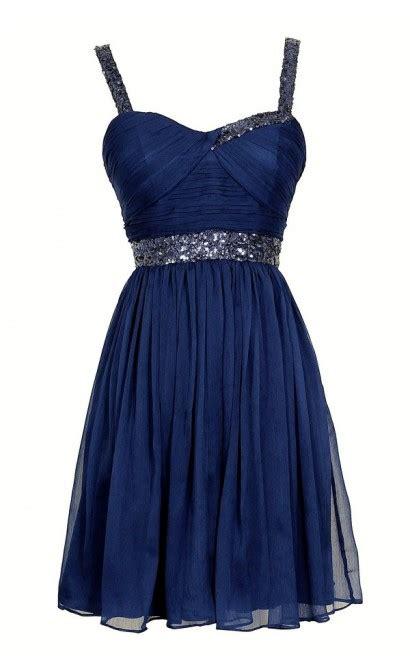 Owl Dress Sparkle Shine sparkle and shine chiffon designer dress by minuet in royal blue boutique