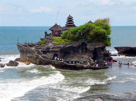 Topi Inn   Explore Bali