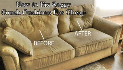 sagging sofa repair sagging sofa repair digitalstudiosweb com
