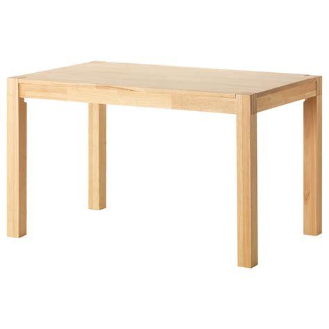 tisch für kleine küche k 252 chentisch 90x60 bestseller shop f 252 r m 246 bel und