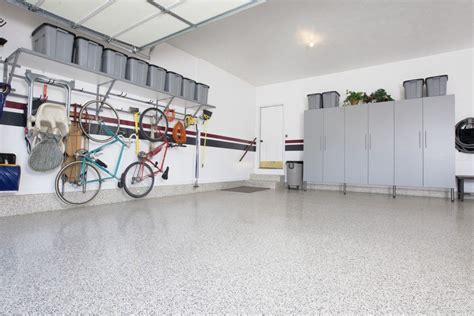 garage shelving ideas gallery coastal garage solutions