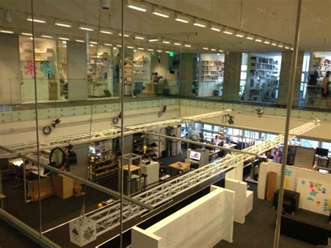 design lab younger 17 best images about mit media lab on pinterest