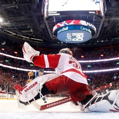 net cam net cam hockeynetcam twitter