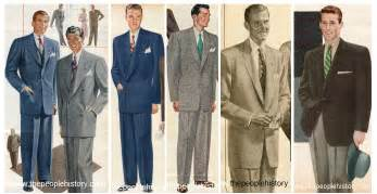 clothes-and-men-s-and-ladies-fashions-in-the-1950-s-prices
