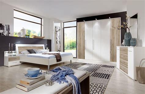 Wiemann Möbel Schlafzimmer Möbel Reduziert Kaufen by Schlafzimmer Richtig Einrichten Feng Shui