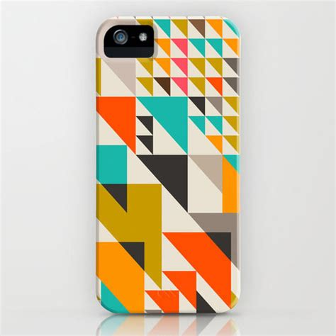 design milk iphone 5 cases fresh from the dairy patterned iphone 5 cases art