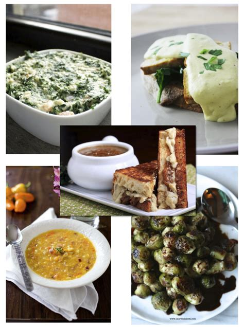 cold weather comfort food recipes cold weather comfort foods 5 healthy delicious recipes