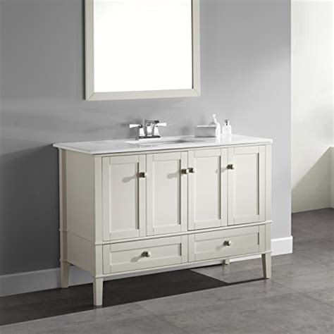 Best Place For Bathroom Vanities Top 10 Best Bathroom Vanities 48 Inch Top Reviews No Place Called Home