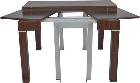 console table to dining table console table expanding to dining table gravitymart