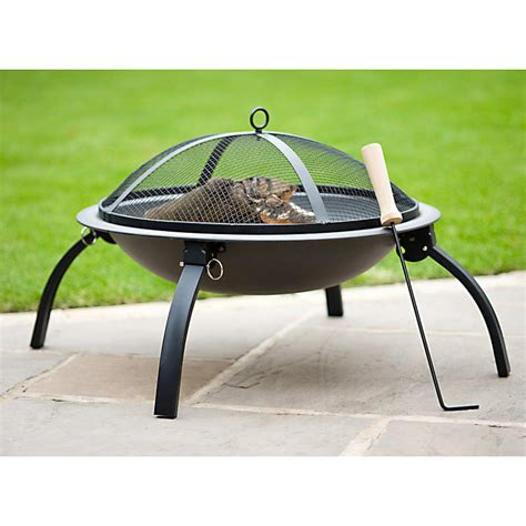 chiminea asda firepit chimineas ukcsite co uk in general forum