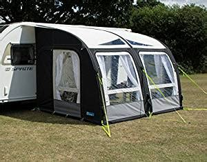 Awnings Uk Only by Ka Rally Air Pro 330 2017 Caravan Porch Awning