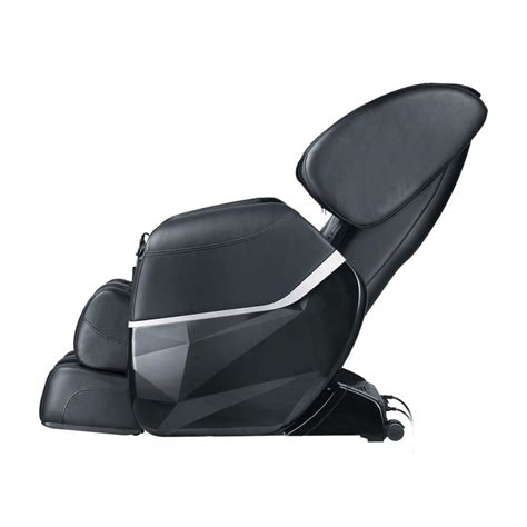 new electric shiatsu chair recliner zero
