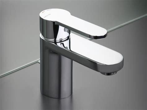 rubinetto cristina di cristina rubinetterie