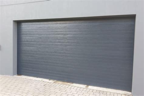 Single Garage Door Panels Single Wooden Garage Doors Page 2 Garage Door King