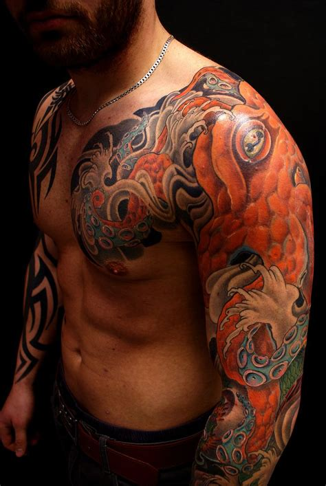 tattoo paper perth 17 best ideas about japanese mask tattoo on pinterest
