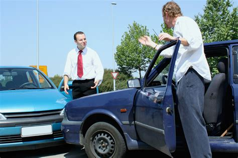 car insurance companies top  carbuyer