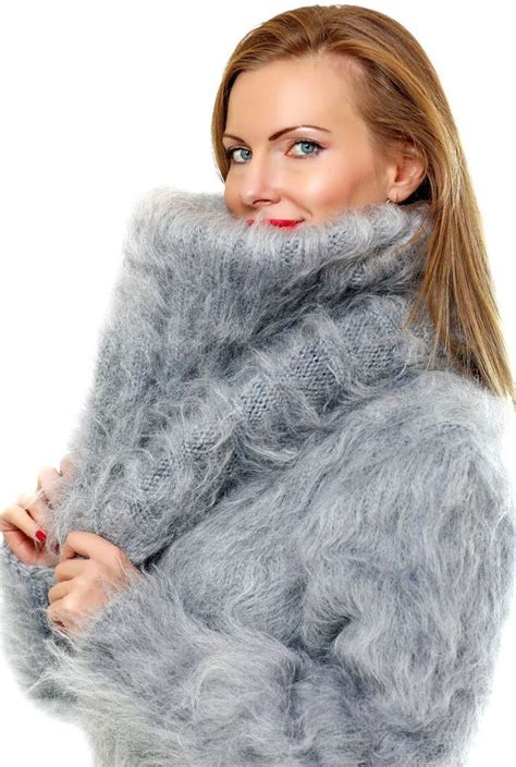 gray hair is fuzzy 1000 images about fluffy stuff on pinterest mohair