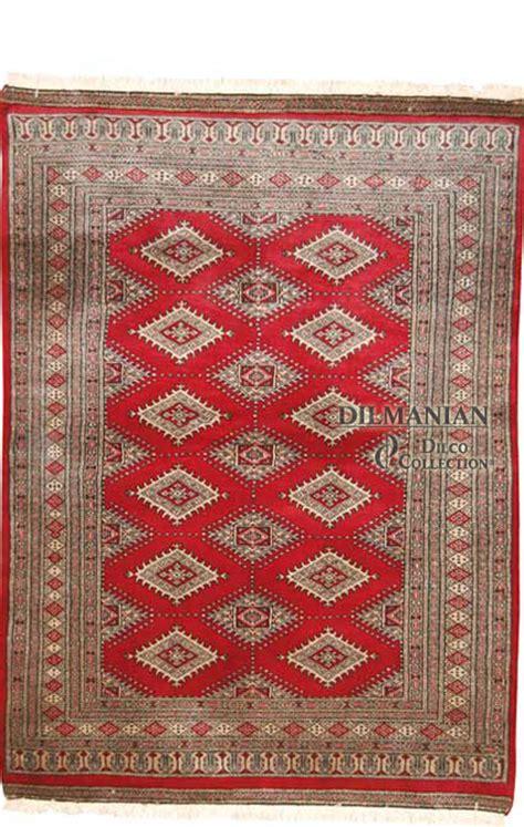 teppiche afghanistan dilmanian teppiche aus afghanistan und pakistan