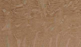 Quarter Sawn White Oak Flooring Plain Sawn Rift Cut Quarter Sawn White Oak Flooring