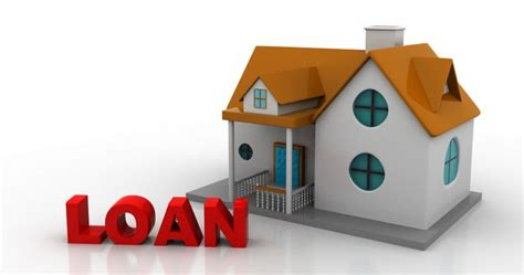 How To Compare Home Loans In India