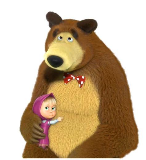 imagenes png masha y el oso cosas para photoscape im 193 genes para photoscape photoshop