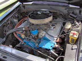 Ford 460 Engine Specs Goseekit Web 1977 Ford 460 Engine Specs
