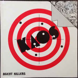 Kaos Carhartt 1 High Quality Lp kaos 40 killers vinyl lp album at discogs
