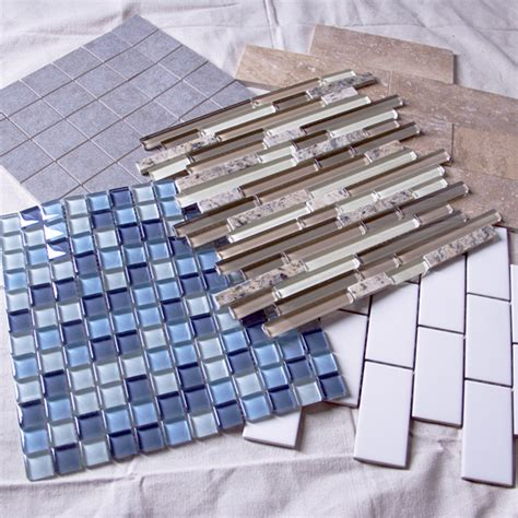 Kitchen Ideas Tulsa by Tiles Glamorous Glass Tiles Lowes Bathroom Tile Flooring