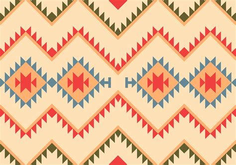 american wallpaper and design native american pattern free vector download free vector