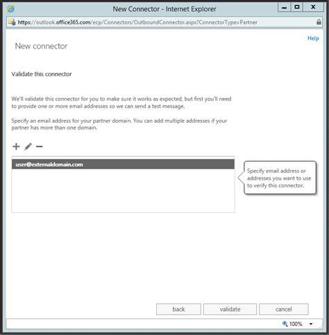 Office 365 Mail Ip Addresses How To Configure Esva For Office365 Libra Esva Docs