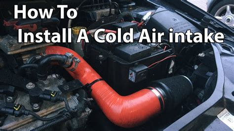 do car induction kits work pipercross cold air intake install fiat punto 1 4 16v