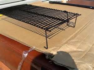 traeger smoker racks how to save money and do it yourself