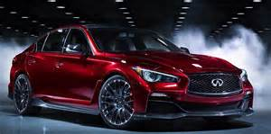 Infinity Automotive Infiniti Needs To Produce The Eau Business Insider