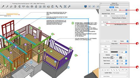 sketchup layout patch sketchup pro 2016 crack incl license key download free