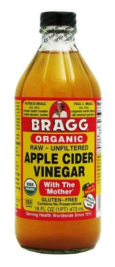 apple cider vinegar for dogs ears health tips on dogs pets and care