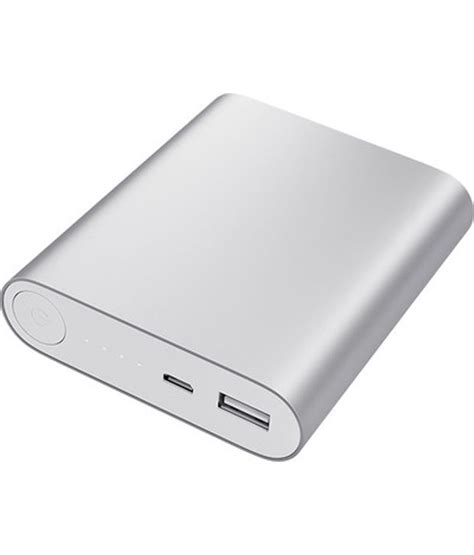 Power Bank Nokia Lumia mobitach mt 01 10400 mah power bank for nokia lumia 630 power banks at low prices
