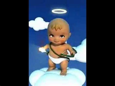imagenes para videos videos de amor 243 para whatsapp youtube