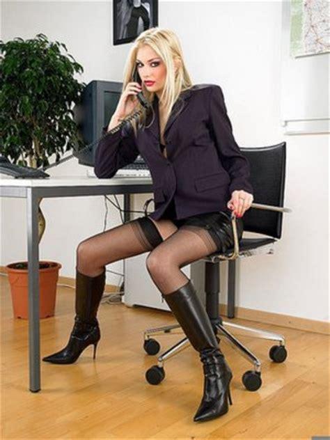 imagenes hot secretarias amigos de tamaulipas imagenes de secretarias sexis