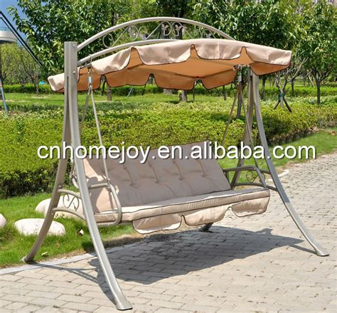 garden swings for adults popular garden swings for adults with canopy outdoor