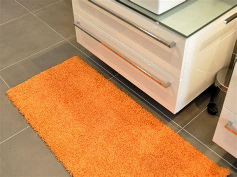 tappeti pezzotti acqualine tappeto su misura