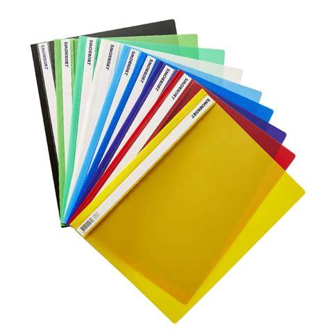 Kitchen Cabinets Home Hardware Bulk Buy 10 X Flat File A4 Lime Ebay