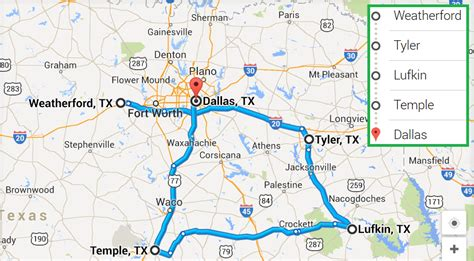 accredited sonography schools in dallas