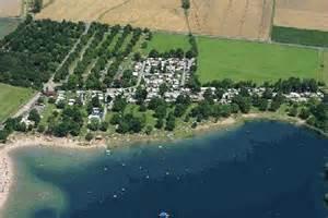 oppenheim schwimmbad naturbad riedsee riedstadt 214 ffnungszeiten eintrittspreise