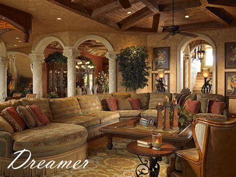 mediterranean style furniture design ideas pinterest mediterranean furniture style living room google search