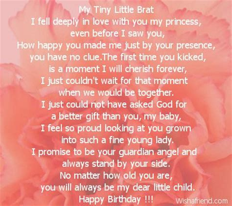 poems for my 439 best daughters images on