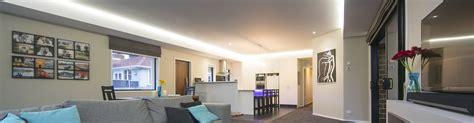 lighting home lighting automation