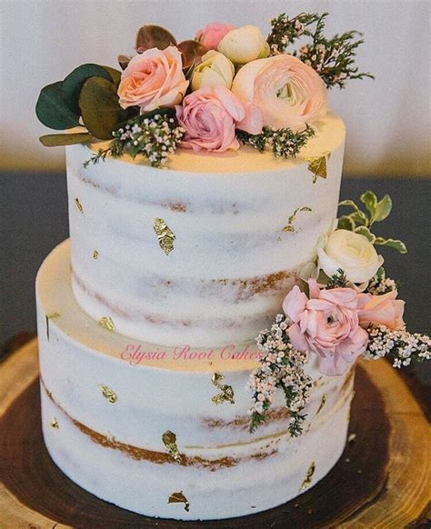 Best 25  Gluten free wedding cake ideas on Pinterest