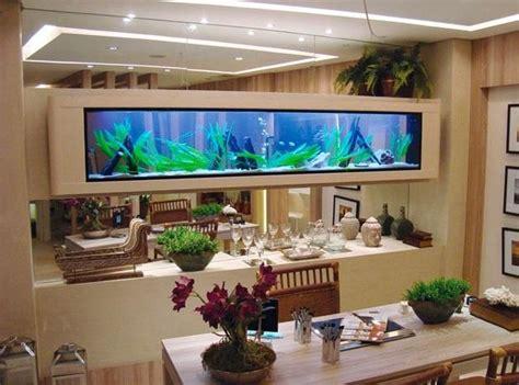 Loft Decor by 50 Modelos De Aqu 225 Rios Criativos Na Decora 231 227 O