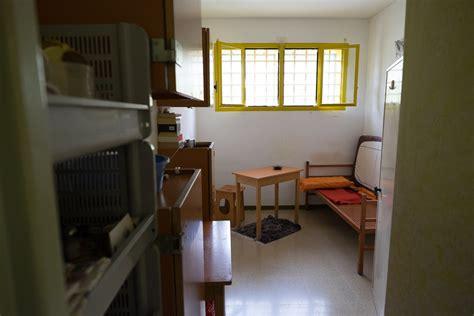 carcere di poggioreale all interno all interno carcere di san michele gallerie